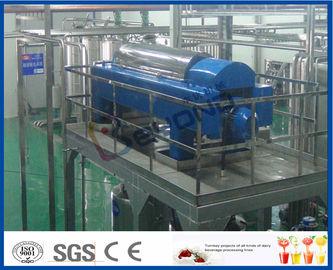 5 - Apple/ナシ ジュースのための機械Appleの加工ラインを作る50のT/Hジュース